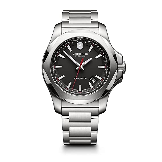 Reloj - Victorinox - Para - 241723.1