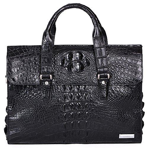 gavadi-crocodile-skin-mens-w-strap-bag-satchel-briefcase-zip-handbag
