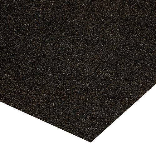 Sandpaper Grit 120 | 9