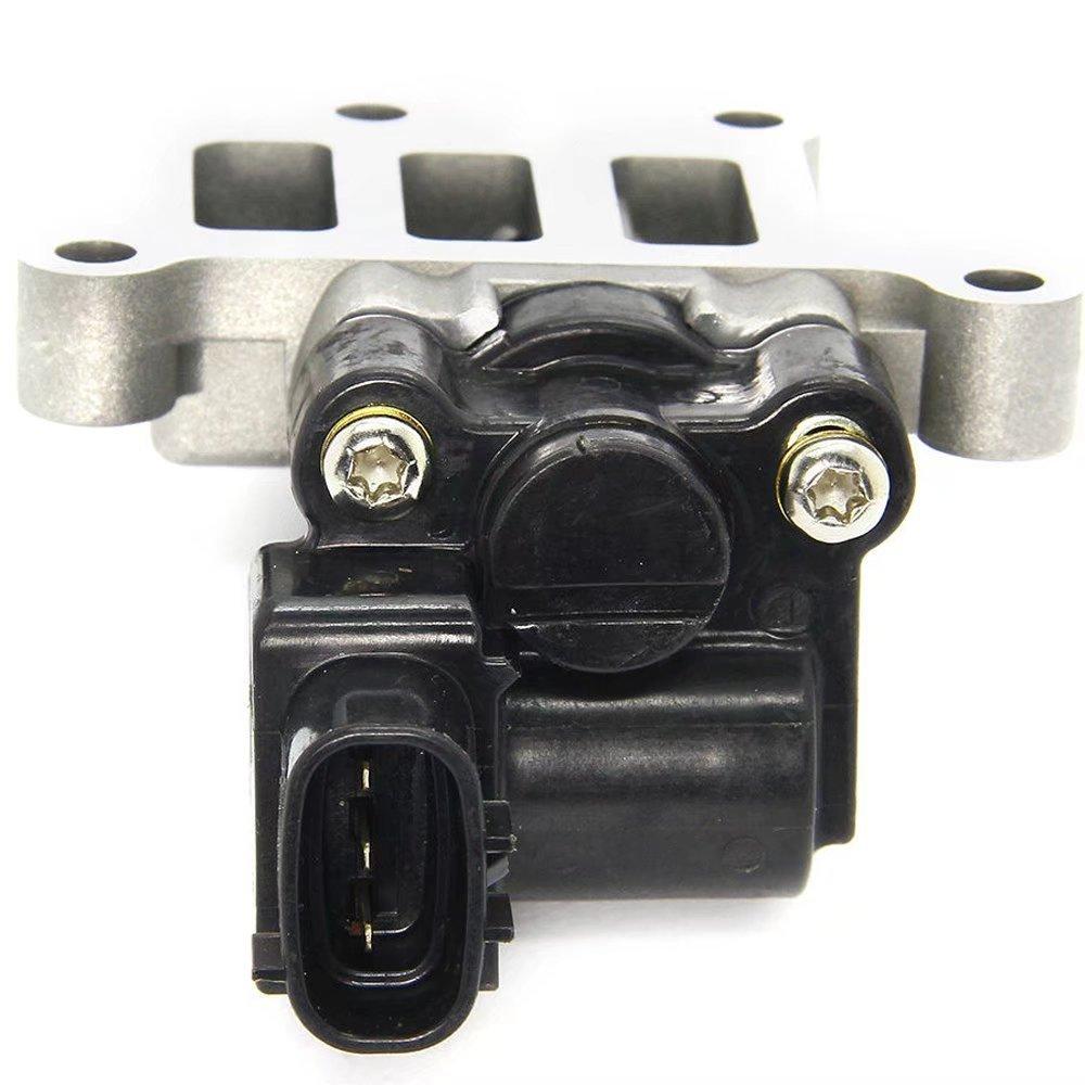 Lunati 8004-16 Pro Series Push Rod 3//8 X 7.600 X .080
