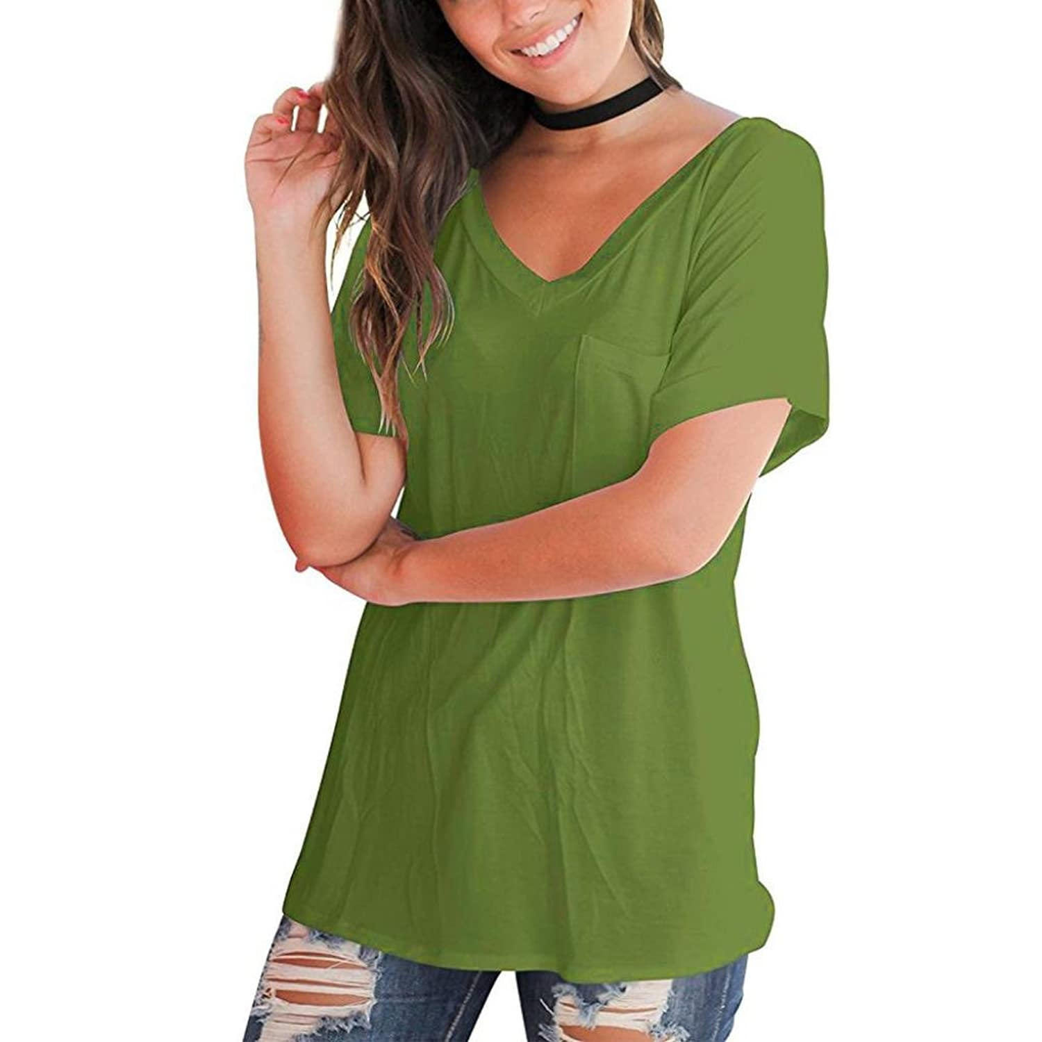 25d323e246 Top 10 wholesale 2 In 1 Shirt Jumper Womens - Chinabrands.com