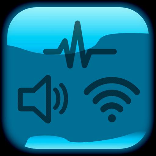 Sensors - Fast and convenient control center editor ()