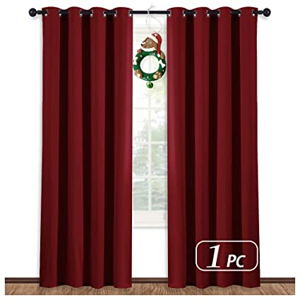 Tag Archived Of Black And Grey Living Room Curtains ...