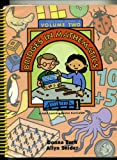 img - for Bridges in Mathematics, Grade 1, Teacher's Guide, Volume Two (Math Learning Center Curriculum) book / textbook / text book