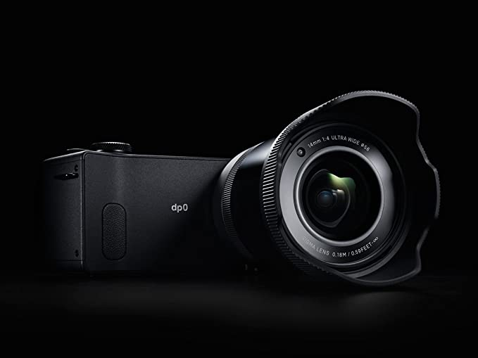 Sigma C83900 product image 5