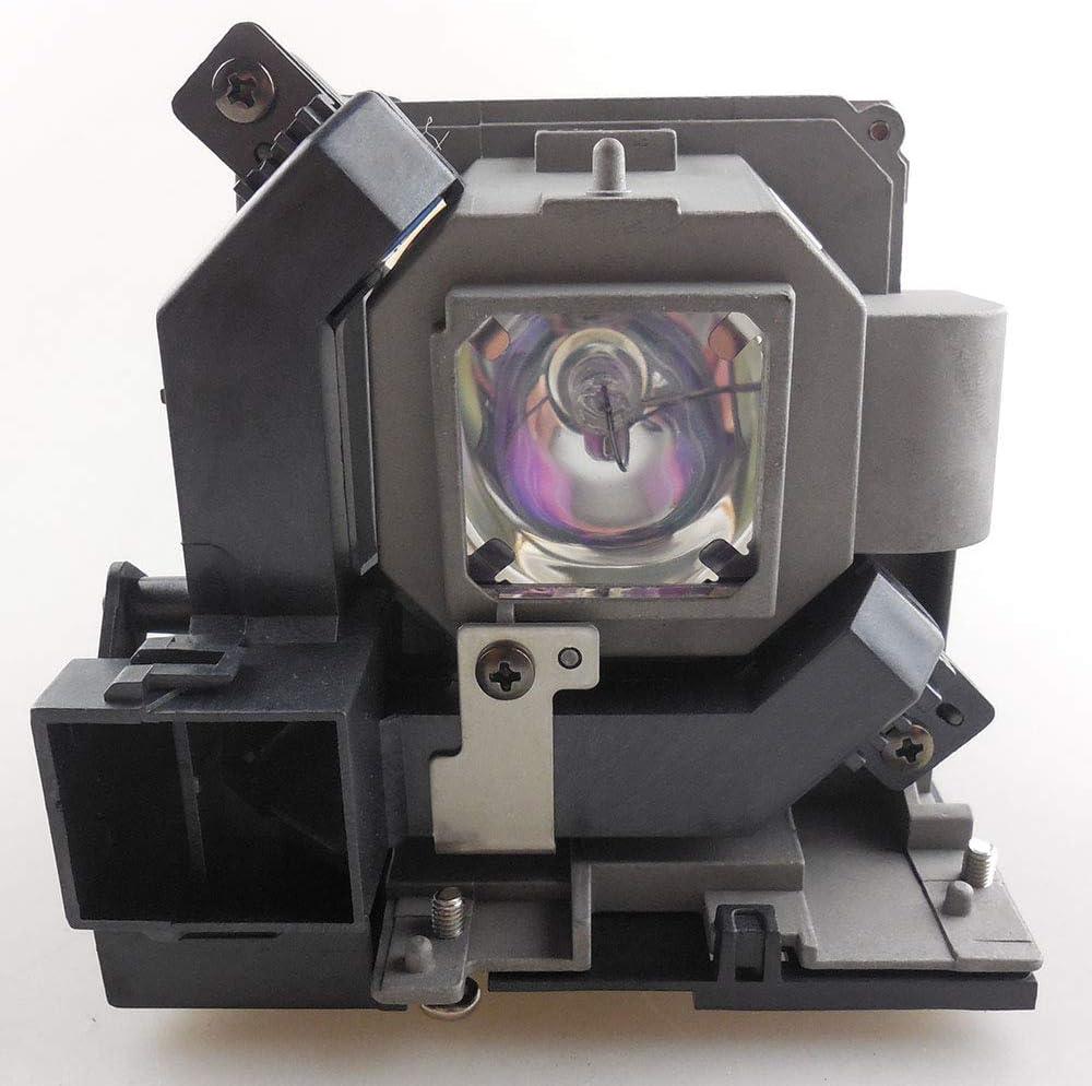 CTLAMP NP28LP/100013541 - Lámpara de repuesto con carcasa para ...