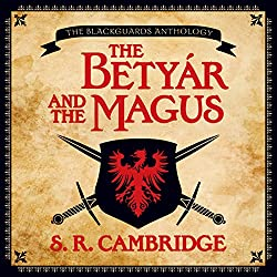 The Betyár and the Magus