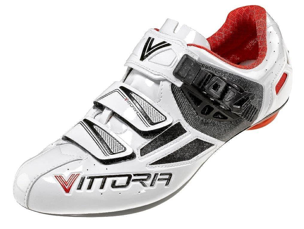 Vittoria Speed-U