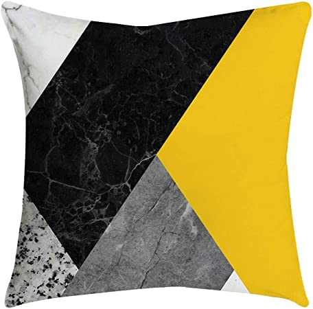 Cuscino Alla Francese Ikea.Lgzwkpweiydfkm