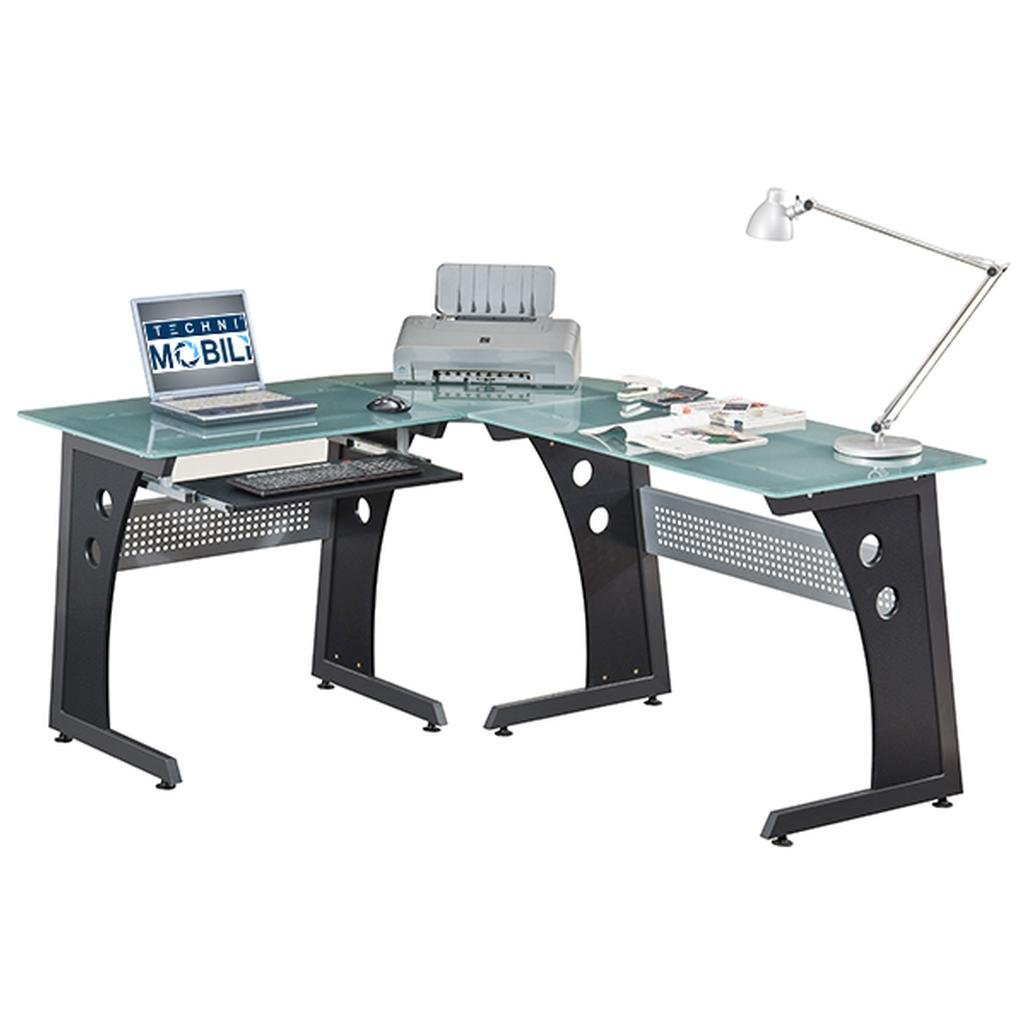 techni images rolling about computer graphite mobili walmart best web com desk