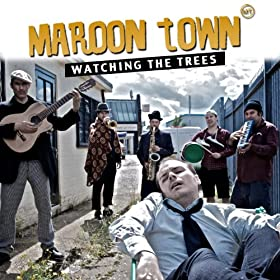 maroon town jewish singles Sugar single by maroon 5 from the album v  which was a jewish wedding,  the buzz on the internet is whether the maroon 5 'sugar' music video is real or staged.