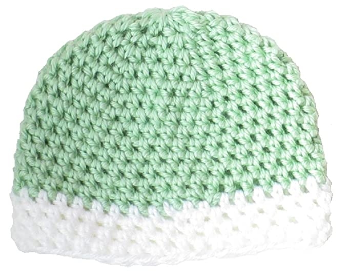 c483e20c824 Amazon.com  VTShop Girl s   Boy s Baby Beanies Hat 14