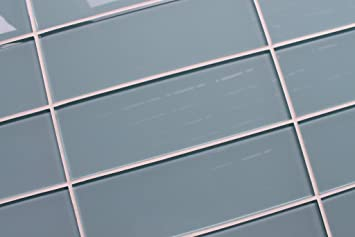 Amazing 2X2 Ceiling Tile Big 4 X 12 White Ceramic Subway Tile Shaped 4X4 White Ceramic Tile 600X600 Suspended Ceiling Tiles Young 8X8 White Floor Tile PurpleAlpine Ceiling Tile Gray 4x12 Glass Subway Tiles     Amazon