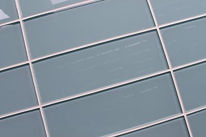 Cool 12 Inch Floor Tiles Big 12X12 Styrofoam Ceiling Tiles Solid 16X16 Ceiling Tiles 18 X 18 Ceramic Tile Youthful 2 By 4 Ceiling Tiles Soft3D Glass Tile Backsplash Gray 4x12 Glass Subway Tile For ..
