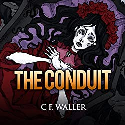 The Conduit: A Tale of the Resurrection