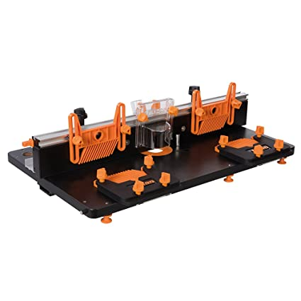 Triton TWX7RT001 - Router Table Module for TWX7 Workcentre 230V