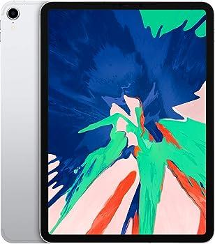 Apple iPad Pro 64GB Wi-Fi & 4G LTE Retina Display Tablet