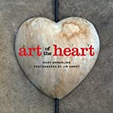 img - for Art of the Heart book / textbook / text book