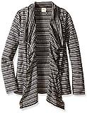 O'Neill Big Girls' Hailey Sweater