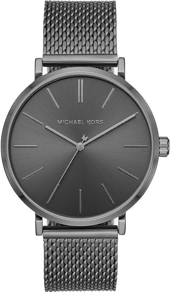 Michael Kors MK7151 Reloj de Hombres