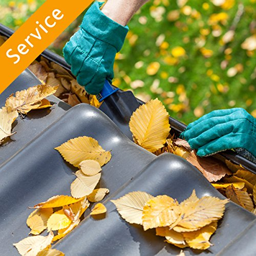 gutter-cleaning-2-story-2000-3000-sq-ft-exterior