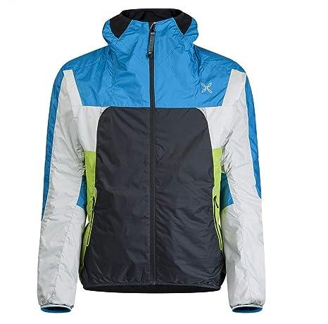 MONTURA Skisky Jacket dceb53b2e07