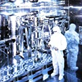Stupid Dream by Porcupine Tree (2002-04-16)