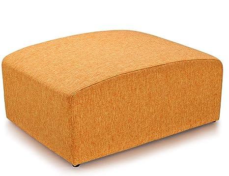 Amazon.com: Meijiale Furniture - Taburete de pie ligero y ...
