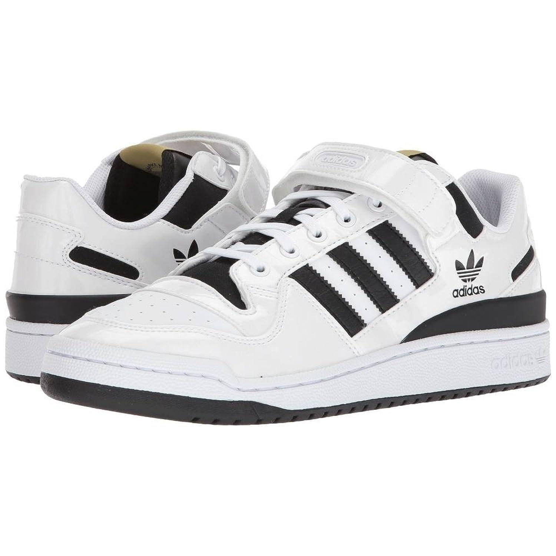 (アディダス) adidas Originals メンズ シューズ靴 スニーカー Forum Lo [並行輸入品] B0798R7W1H
