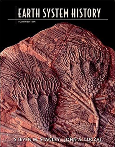 Earth System History Download.zip