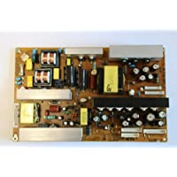 LG EAY3306450 EAX31845201/12