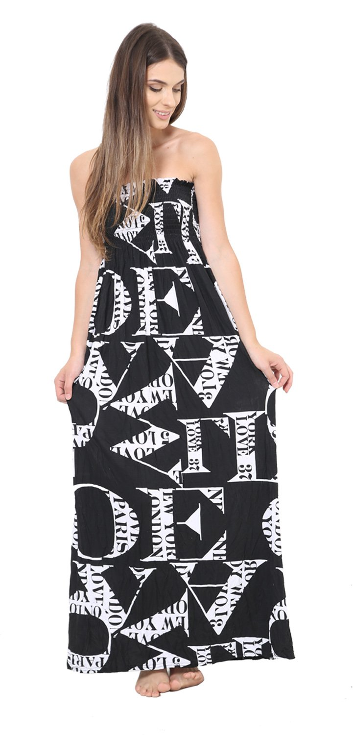 Fashion Review Women S Dress Buy Online In Honduras Fashion Review Products In Honduras See Prices Reviews And Free Delivery Over Hnl2 000 Desertcart