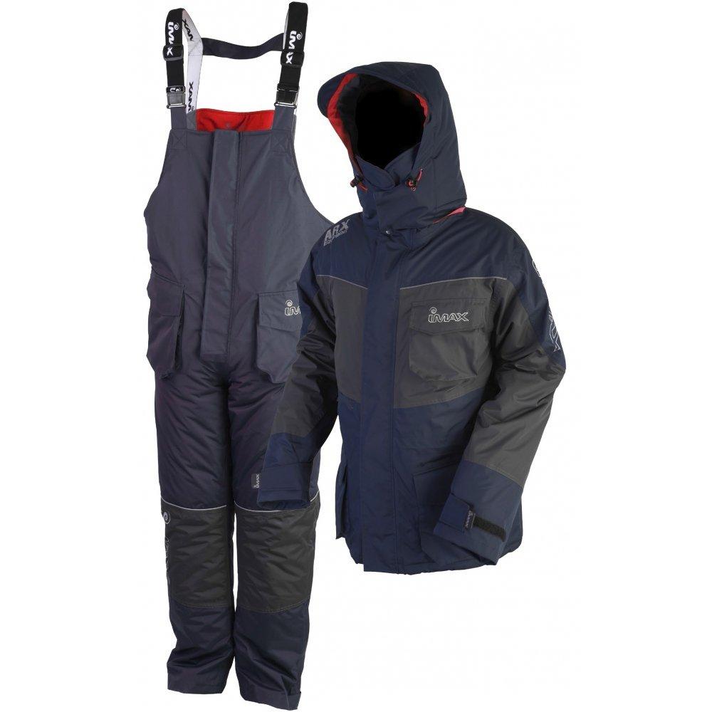 IMAX ARX-20 Ice Thermo Suit L Thermoanzug