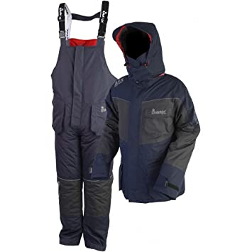 Angelsport IMAX ARX-20 Thermo Suit Jacke Hose S M L XL XXL XXXL Thermoanzug 2 teilig NEW Anzüge