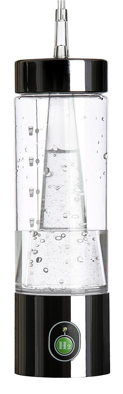 新しく着き 水素ガス が作れる【 ダブル水素ボトル】 水素は飲む時代から、吸引する時代へ 1万PPM以上 1万PPM以上 が作れる 小型で携帯出来る B016DJ7H16 B016DJ7H16, お菓子ショップパッソ:c5a8edd4 --- a0267596.xsph.ru