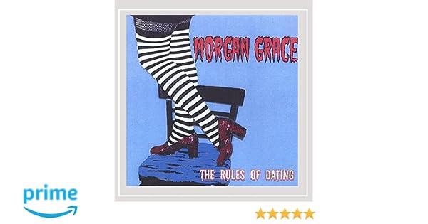 Dating in the dark youtube australia