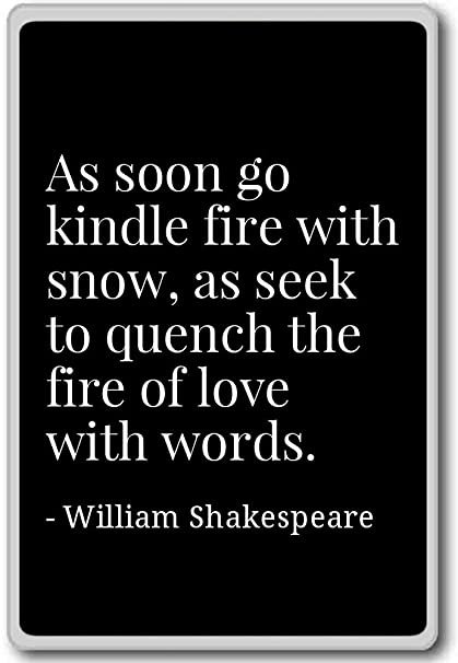 Image result for images quotes kindle a fire