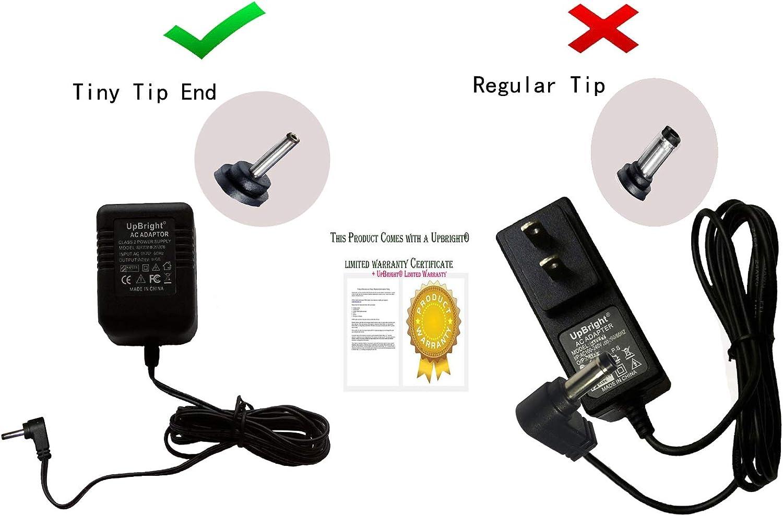 vtech dect6.0 cordless phone handset  base power supply for cs6309