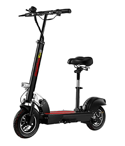 Amazon Com Byylh Electric Folding Adults City Bike Menladies