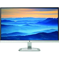 "HP 27er T3M88AA Monitor de 27"", Full HD (1920 x 1080)"