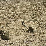 61%2BOSEFSbhL. SL160  - Ben Howard - Noonday Dream (Album Review)