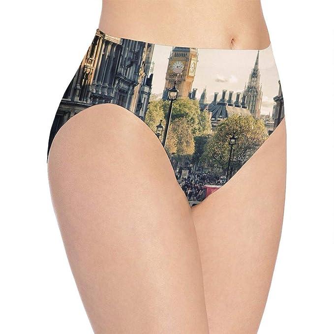 961fd0080d Women Basics Brief Panties