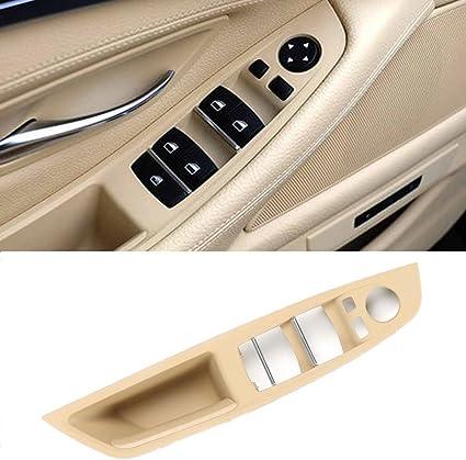 Renault Master III 2010-2016 Exterior Door Handle