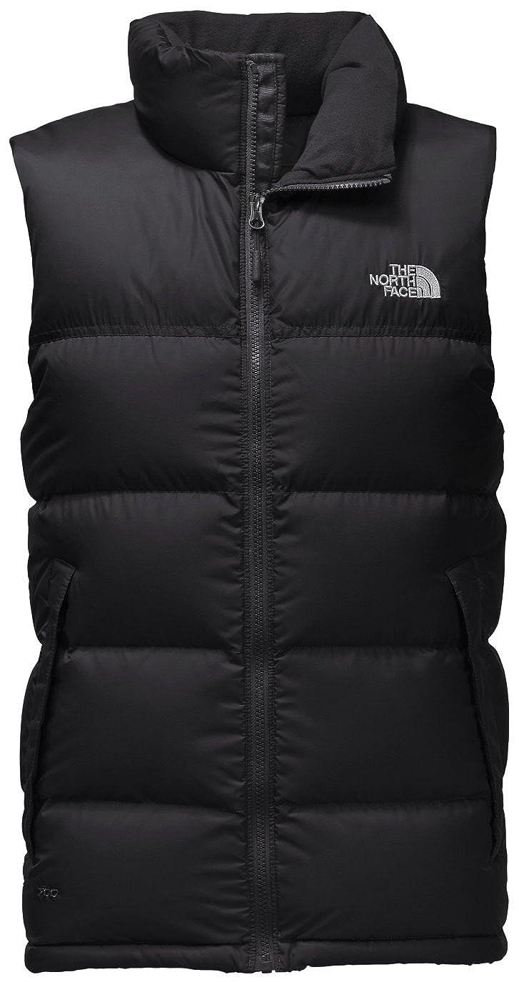 The North Face Men s Nuptse Vest at Amazon Men s Clothing store  fd3f1c181