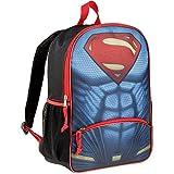 Batman Vs Superman Kids Backpack
