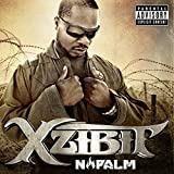 Napalm [Explicit]