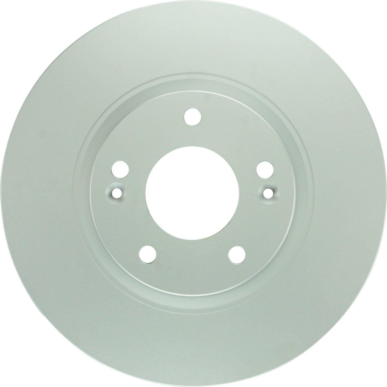 3D Chrome Mitsubishi Logo Stainless Steel License Plate XXXMIT-CC