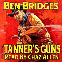 Tanner's Guns