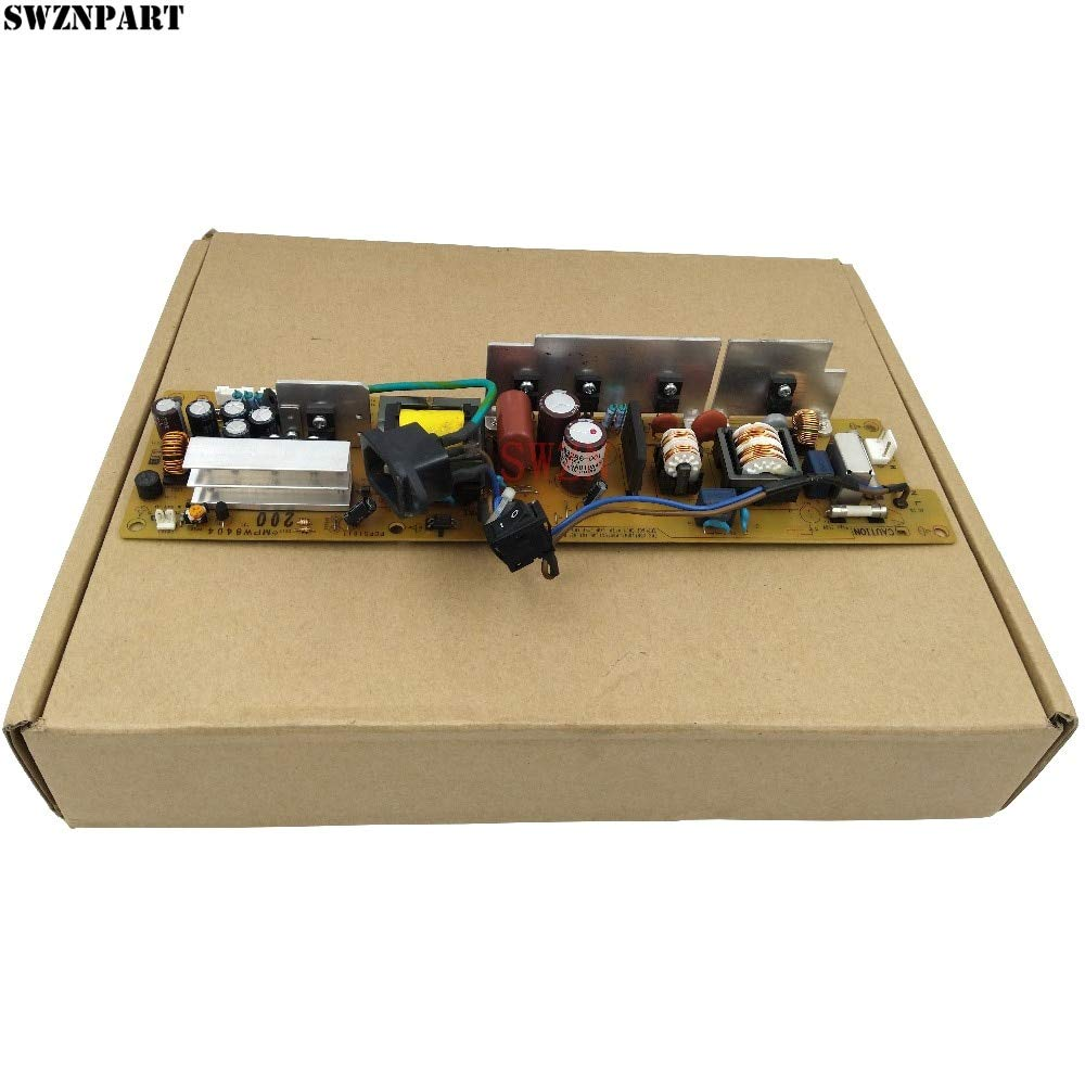 Printer Parts Power Supply Board for Brother HL-4040 HL-4050 HL-4070 DCP-9040 DCP-9045 MFC-9440 MFC-9450 MFC-9840 MFC-9480 LM9246001 LM9287001 - (Color: 220V-LM9503001) by Yoton (Image #2)