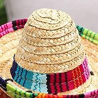 POPETPOP Perros Sombrero Sombrero-Perros Sombrero para el ...